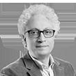 Peter Handke'ye bakarken Orhan Pamuk'u ve emperyalizmi görmemek