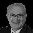 Bağımsız birey için demokratik bilinç gerek