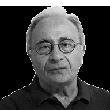 Etik zafiyeti