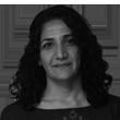 Türban kalkanı AKP'yi kurtarır mı?
