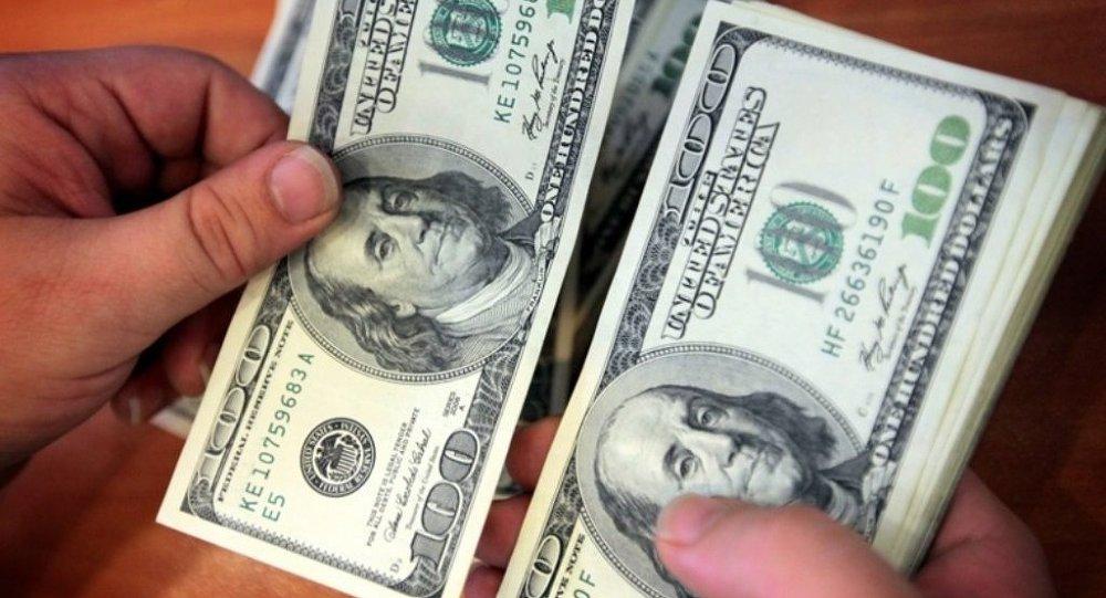 Kayyımların dolar bozdurma kavgası karakola taşındı