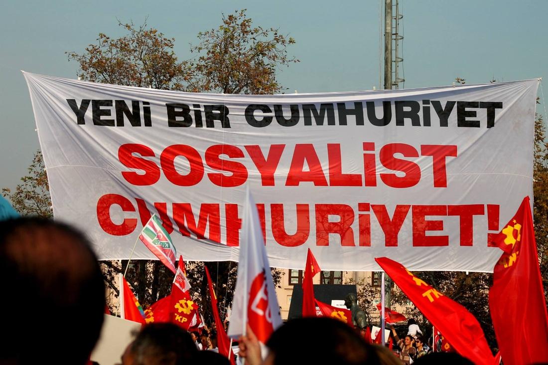 SERBEST KÜRSÜ | Cumhuriyet