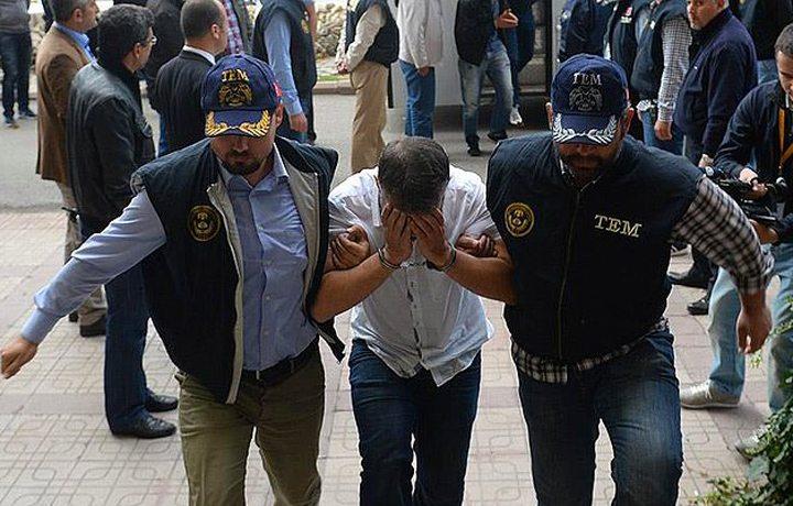 Ankara saldırısında 4 tutuklama ve yeni iddialar