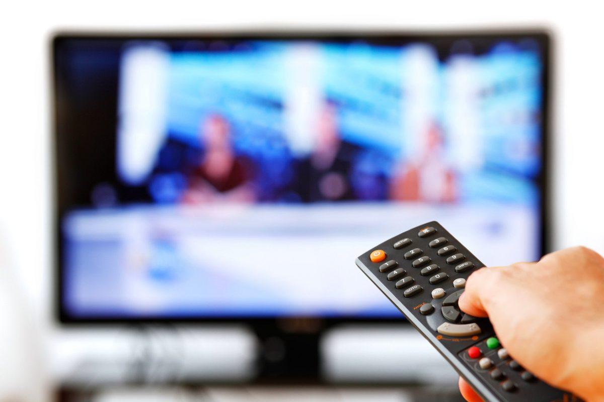 Cemaat kanalları Digiturk'ten de çıkarıldı