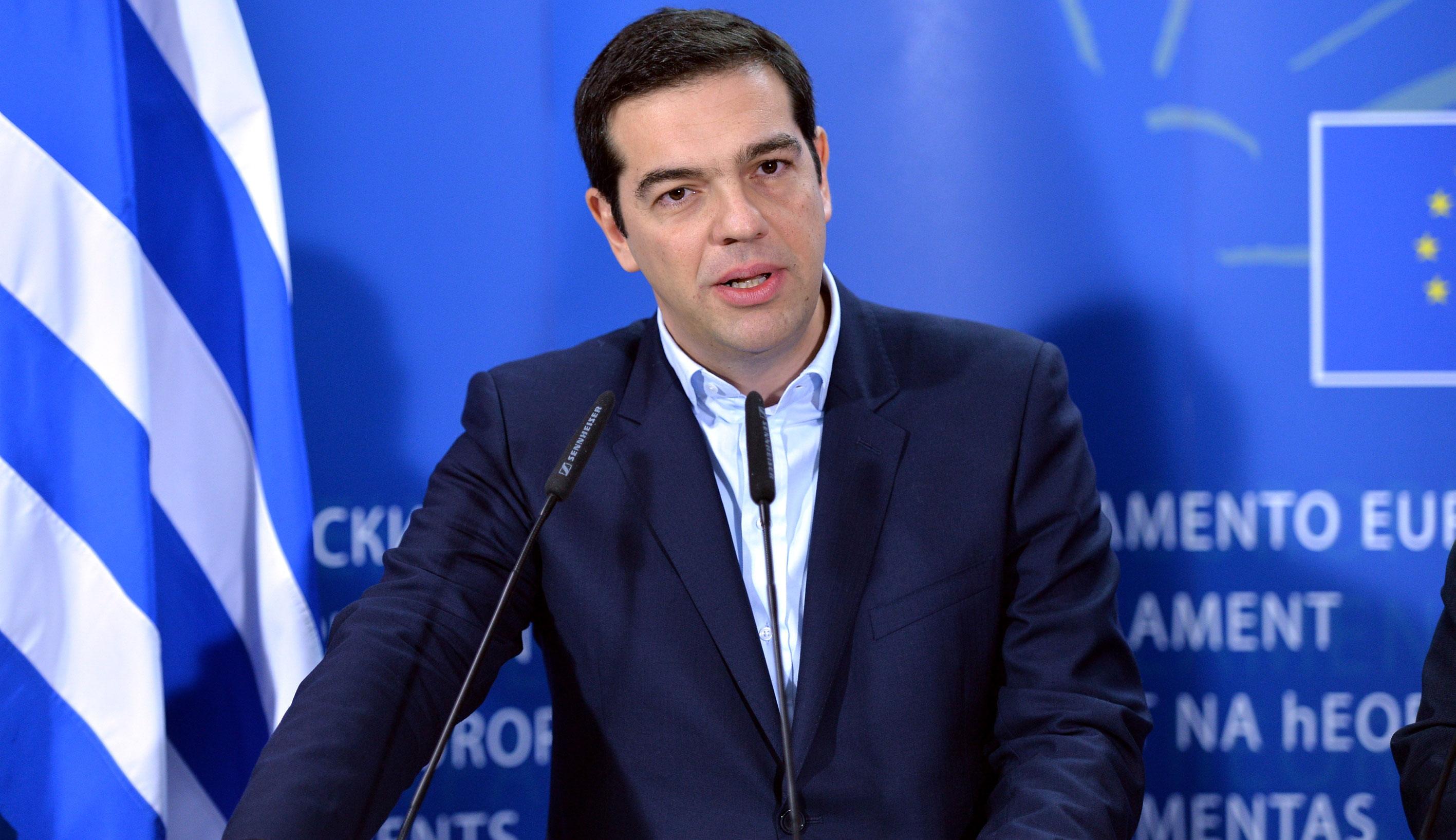 Çipras: Türklerin Ege'de eyleme girişecek kadar aptal olmadıklarını biliyorum