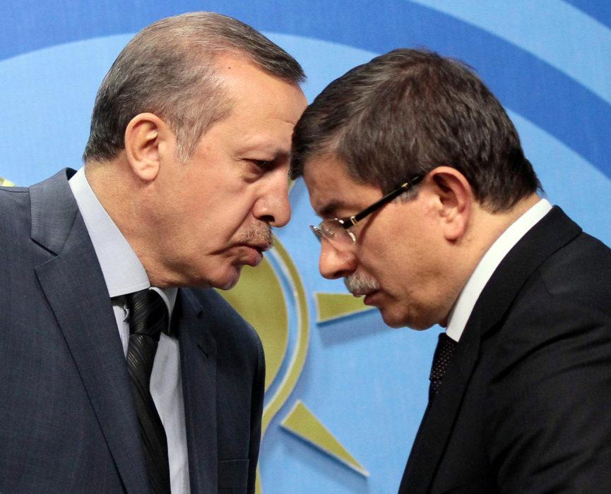 ANALİZ | AKP'den muhalefet çıkmayacak mı?