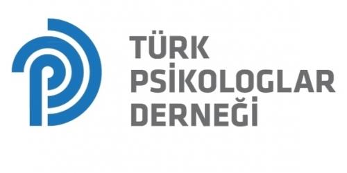 Katliam sonrası TPD'den ücretsiz psikolojik destek