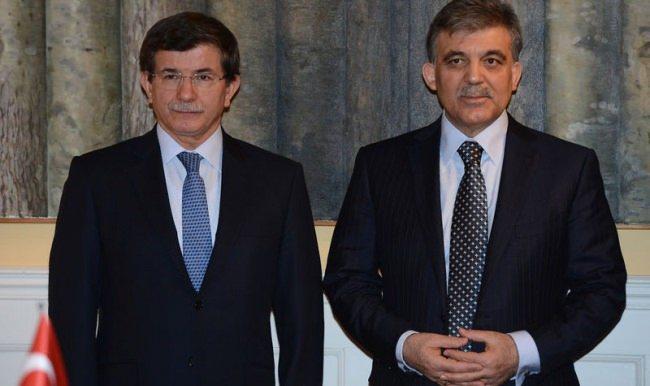 Gül'ün kararsızlığı sürüyor: Nazik adımlara devam