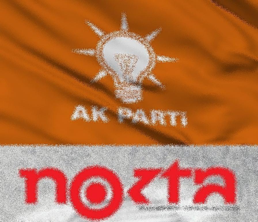 """AKP günlükleri-2: """"Şu an tek fay hattımız Erdoğan çizgisi oldu"""""""