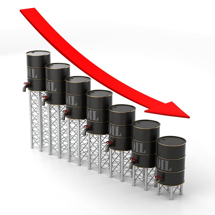 IMF Raporu: Suudi Arabistan 5 yıl içerisinde parasız kalabilir