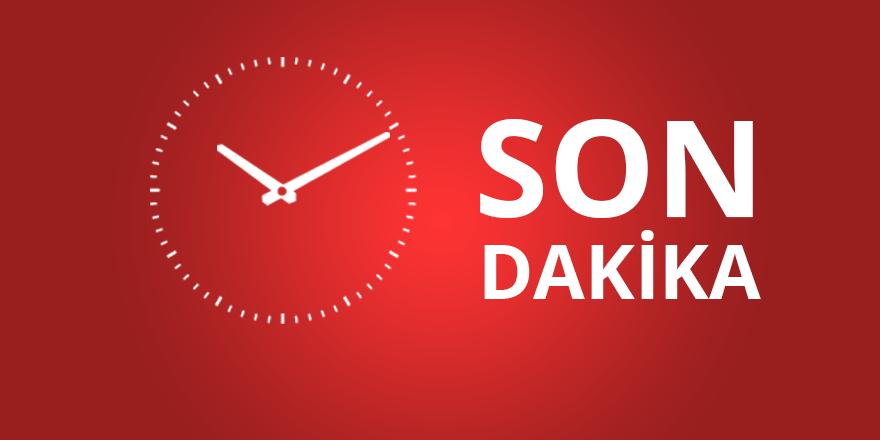 İzmir patlaması ile ilgili jet yayın yasağı