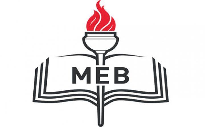 MEB'den öğretmenlere skandal sorular