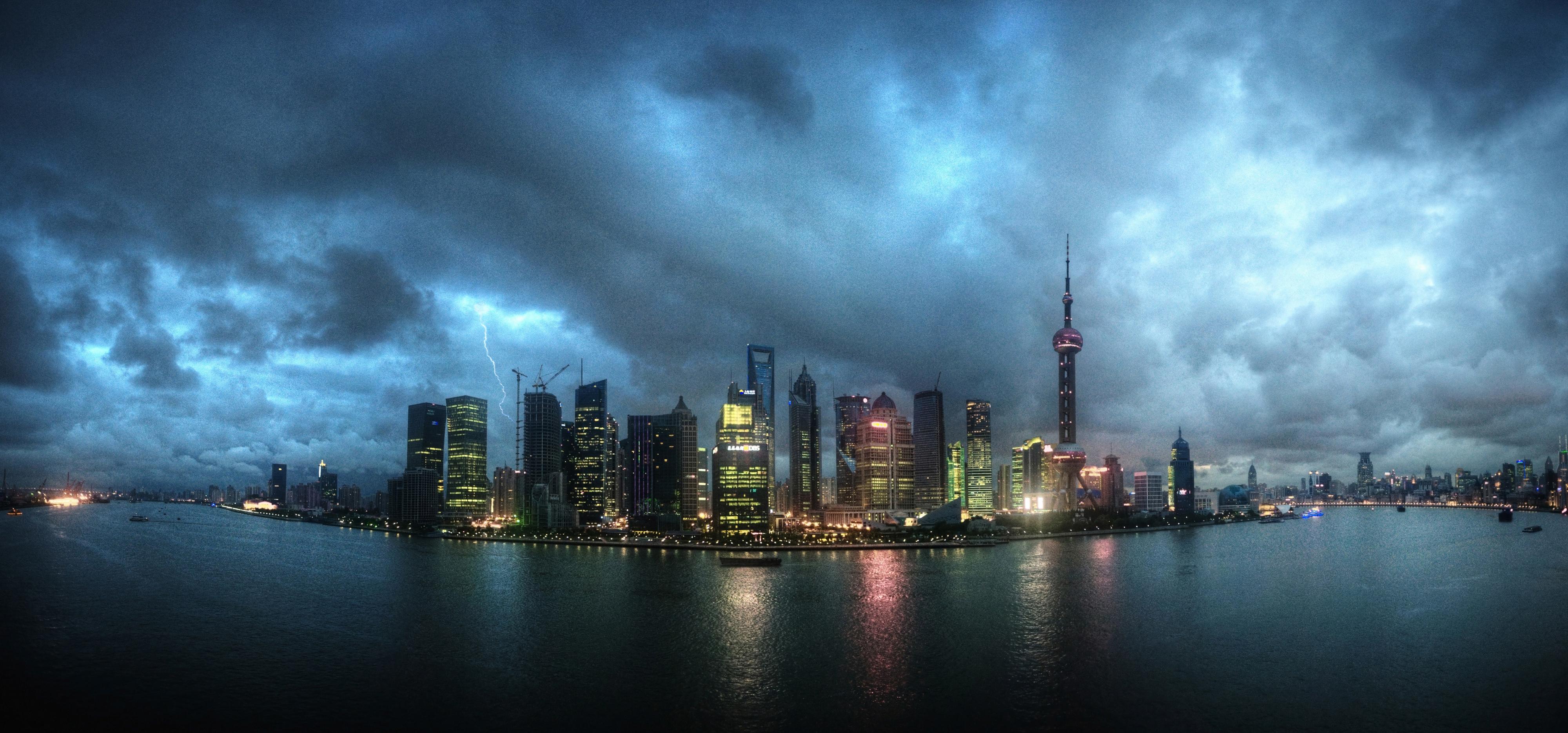 Çin milyarder sayısında ABD'yi geçti