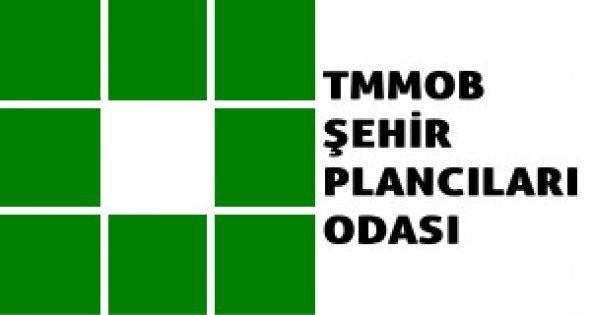 sehir_plancilari_odasi