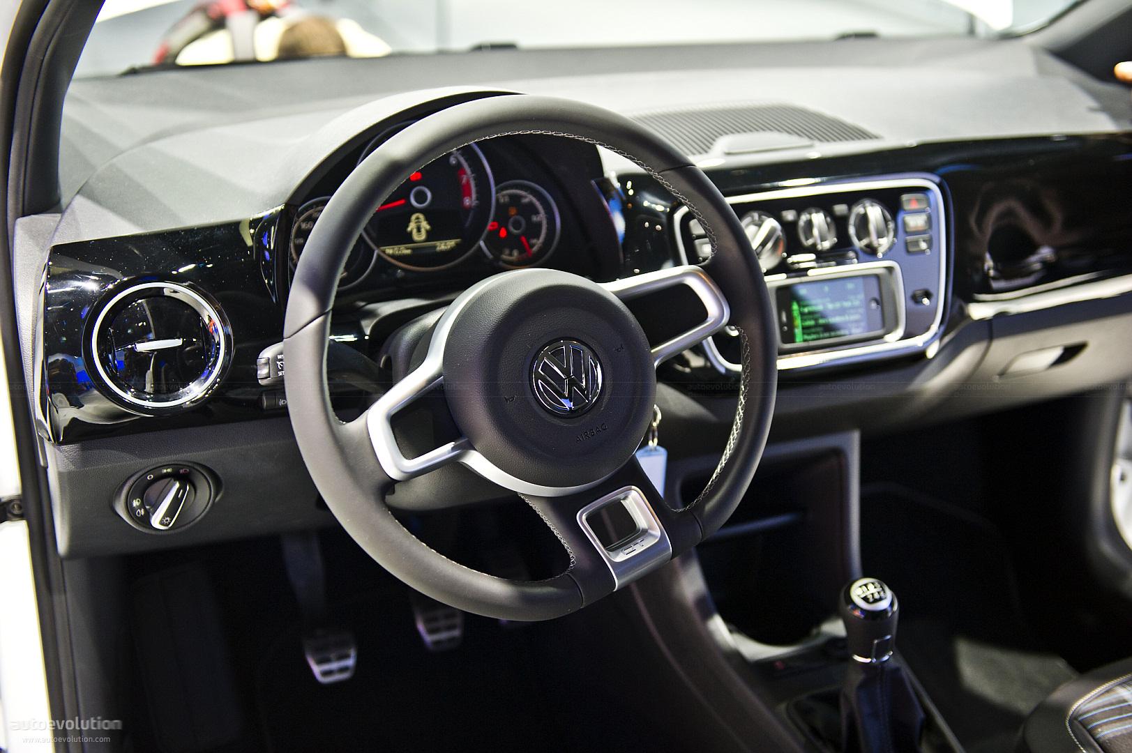 Volkswagen 15 yıl sonra ilk kez zarar açıklayacak