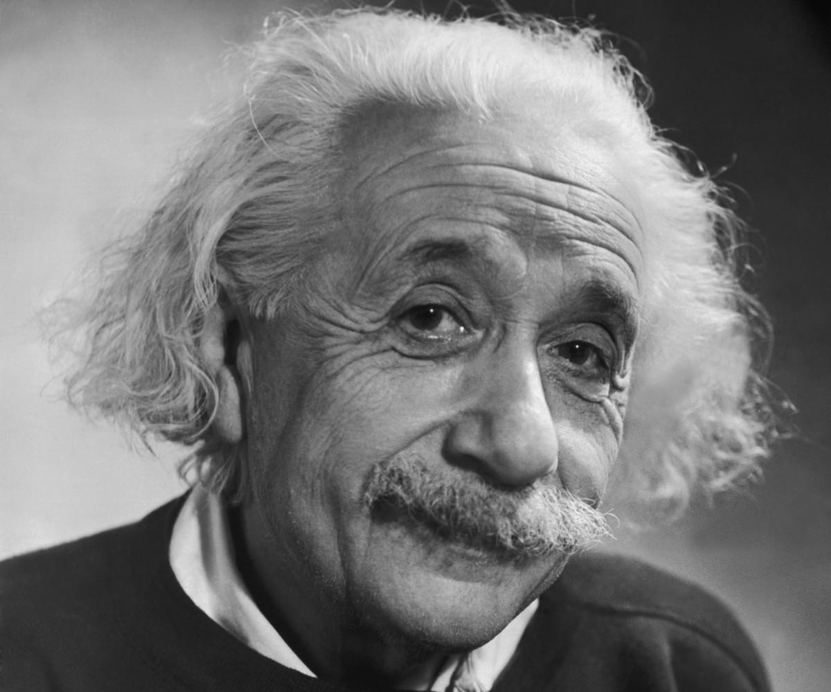 Görelilik Kuramı'nın 100. yılında Einstein bu kez yanıldı