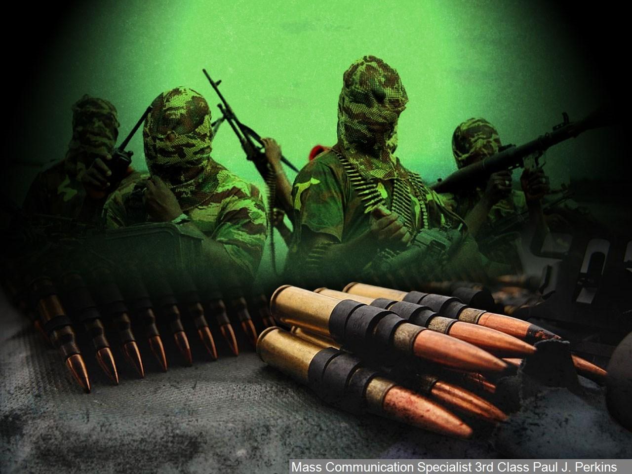 Nijerya'da bombalı saldırı: 32 ölü