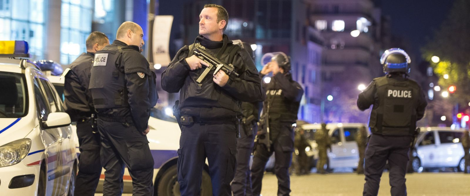 Paris Katliamı sonrası olasılıklar