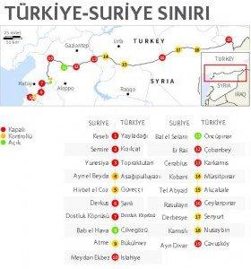 Manifesto_suriye-turkiye-sinir-harita