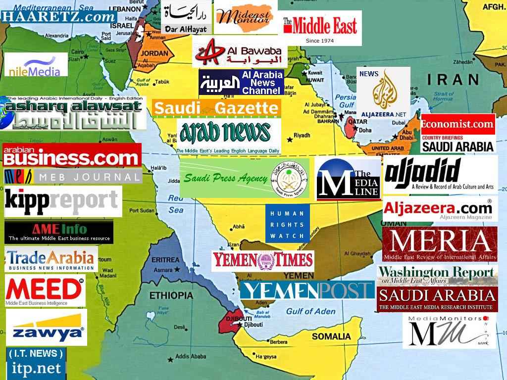 Suriye basını: Şeytan'ın zaferi Türkiye'yi nereye götürecek?