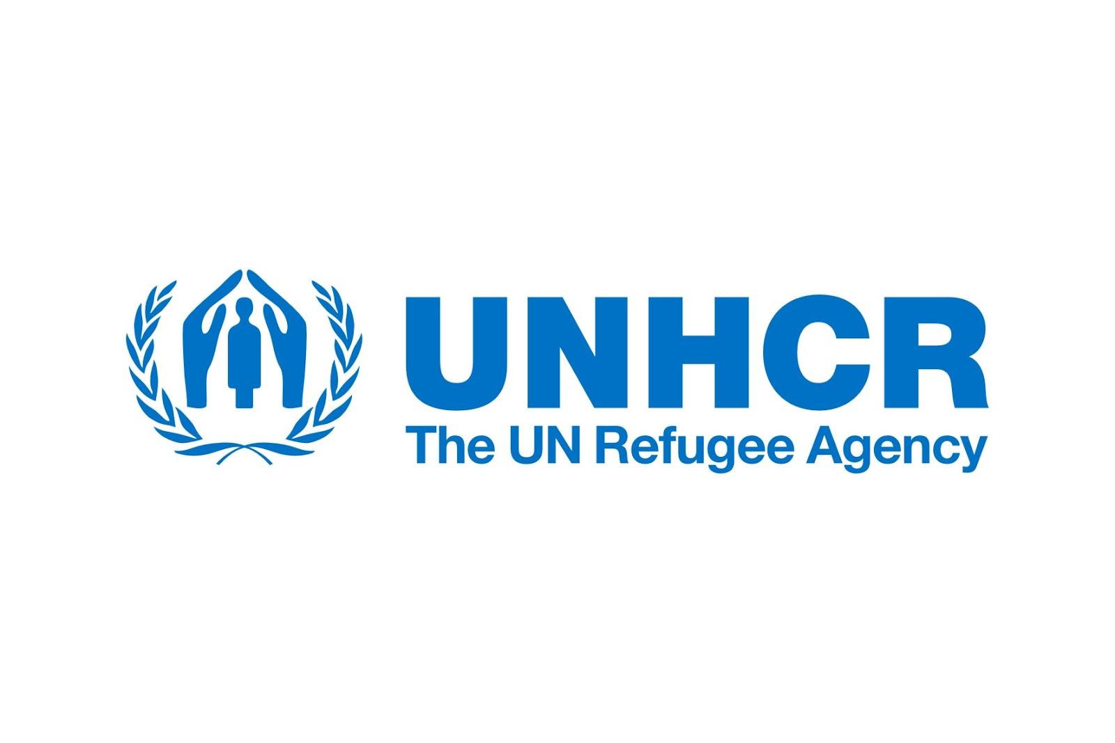 UNHCR_Filippo Grandi_Yüksek Komiser