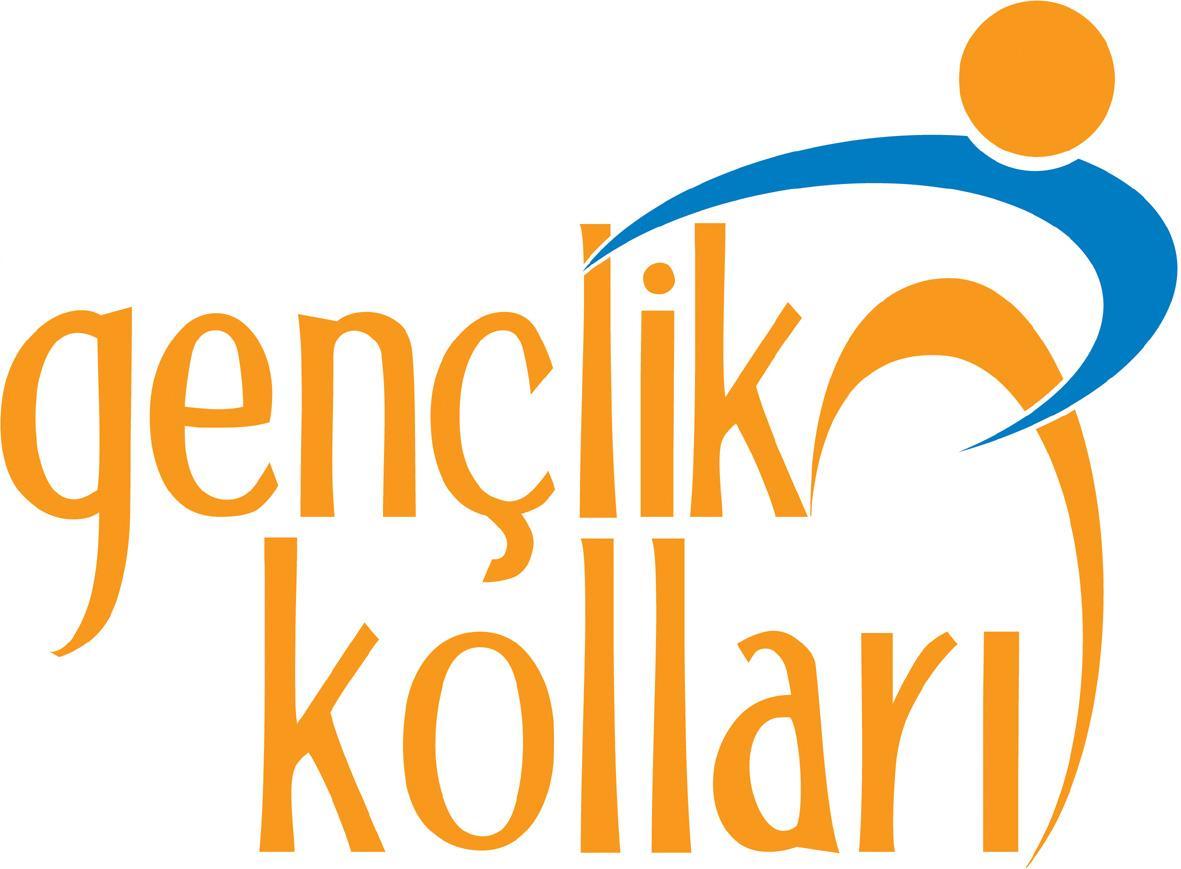 AKP Sinop'ta tecavüz skandalı