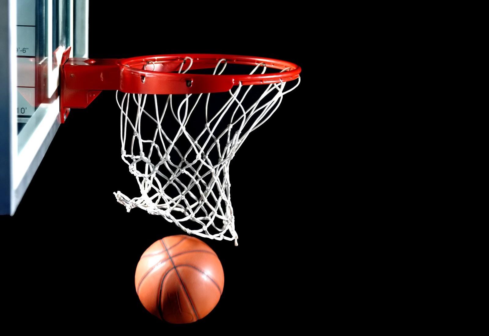 Türkiye 2 ABD'li basketçinin ülkeye girişini yasakladı