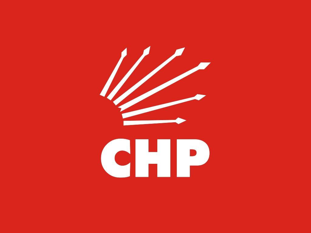 'Yeni Türkiye'nin CHP'si: Atatürk'ü mevlüt okutarak andılar