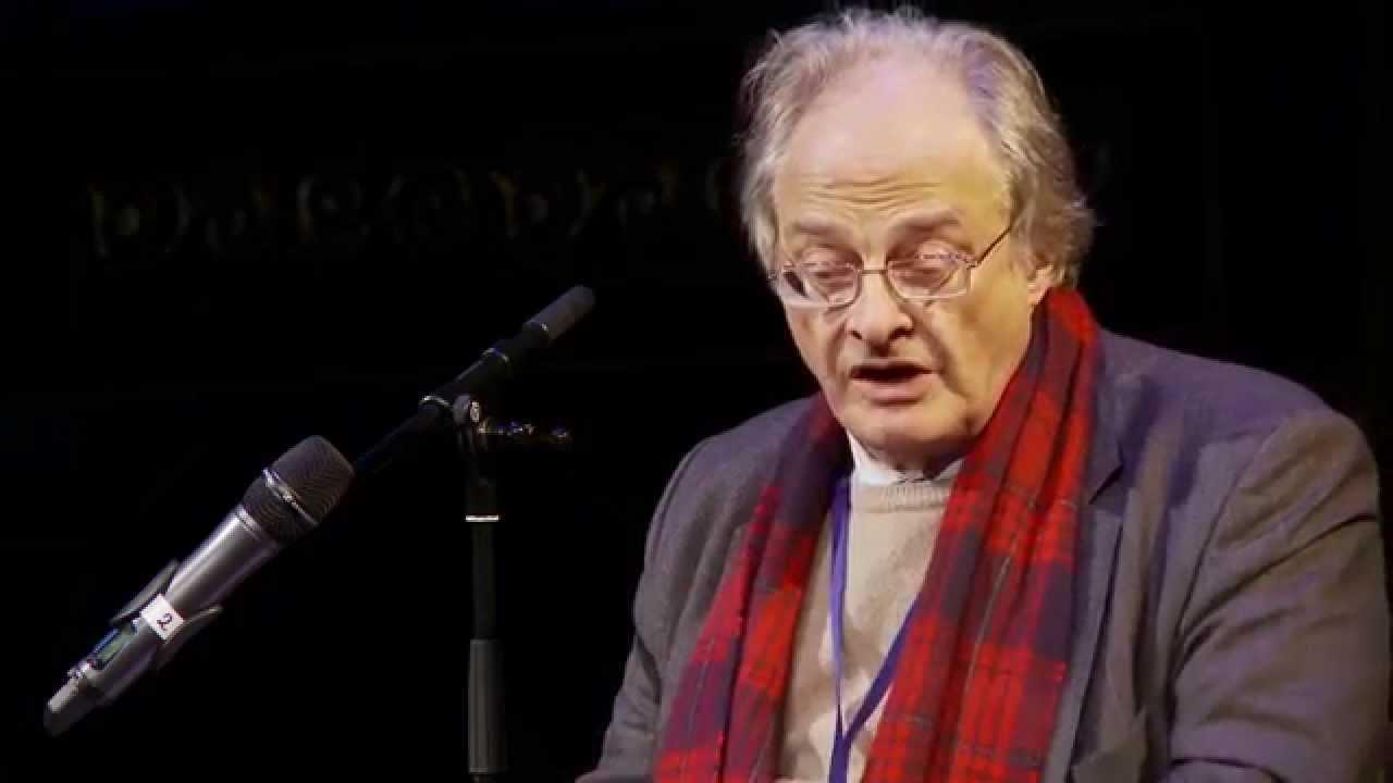 Patrick Cockburn: Toplumsal ayrışma ortadan kalkmayacak