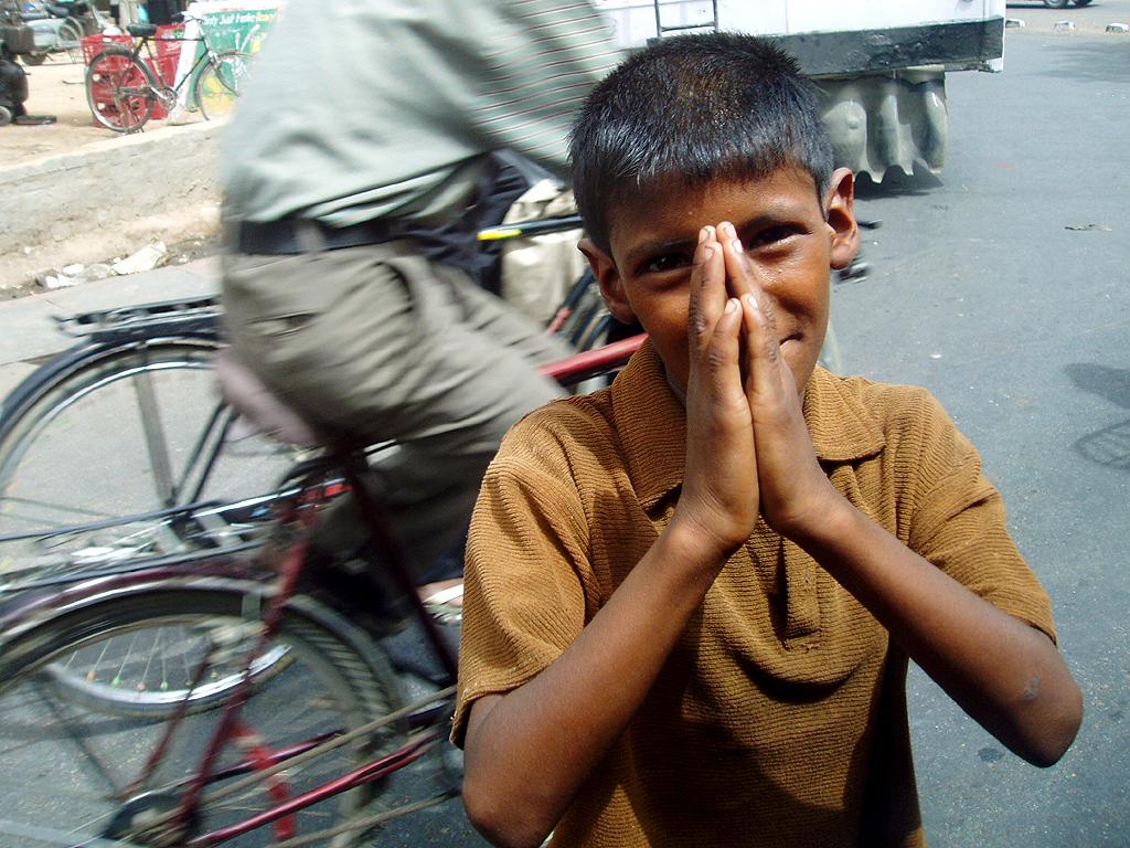 Bugün 'Dünya Çocuk Hakları Günü'