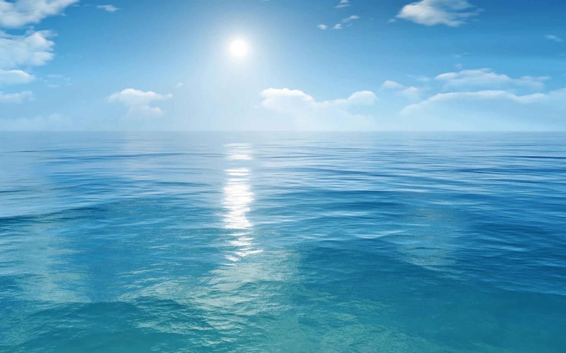 Deniz seviyesi 3 metre yükselecek