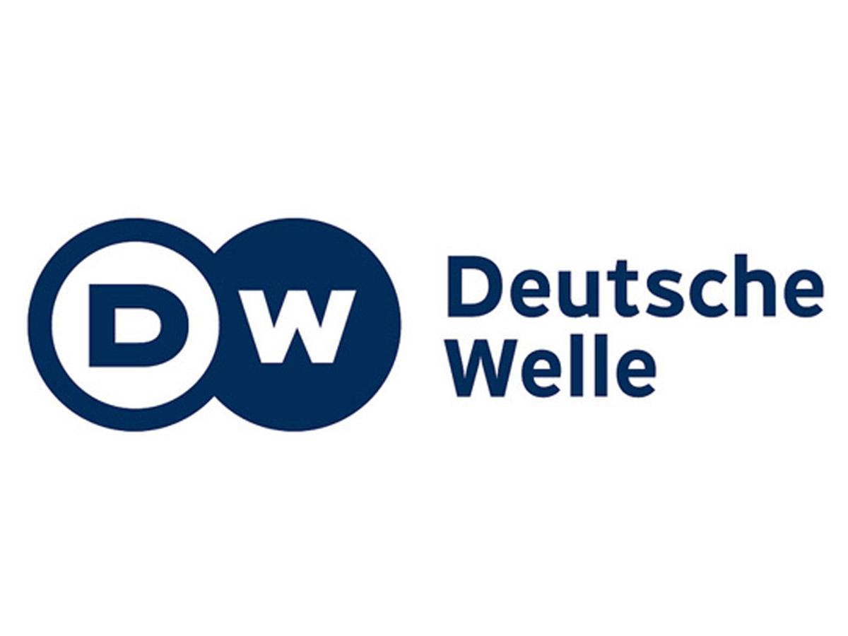 Deutsche Welle: AKP ortak arayışında