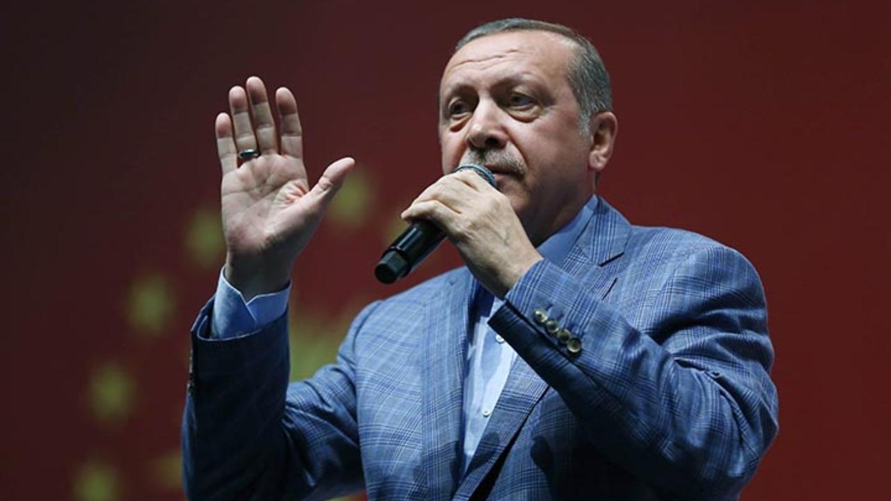 HDP'nin 'yenileri' de başkanlık sistemini tartışıyor