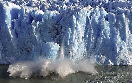 eriyen buzullar2