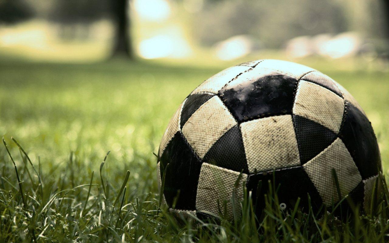 2 bin futbolcuya 'FETÖ' soruşturması