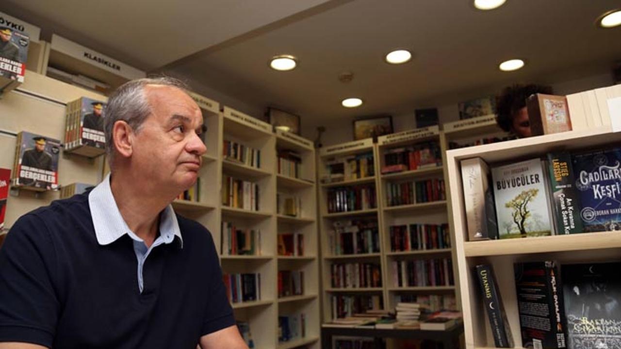 AYM, eski Genelkurmay Başkanı Başbuğ'un yargılanması için Başbakanlık'tan kovuşturma izni istedi