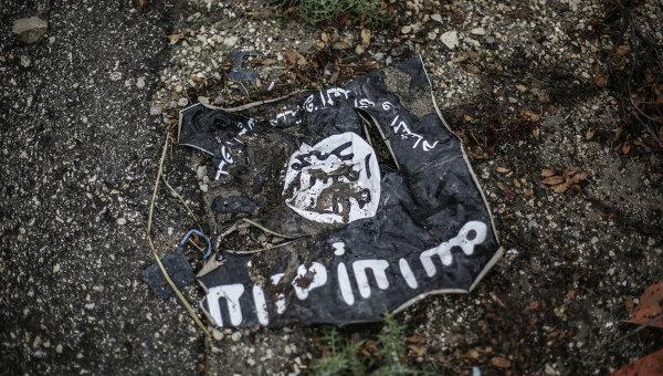 IŞİD, Irak'ta sivillere saldırdı: 10 ölü