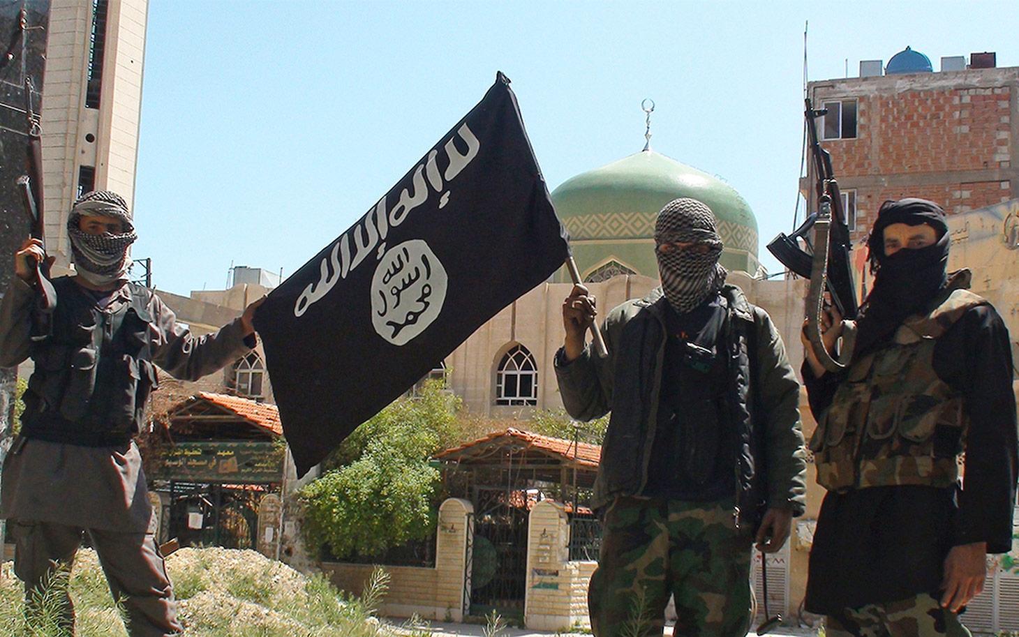 Lavrov: Türkiye IŞİD ile mücadeleye köstek oluyor
