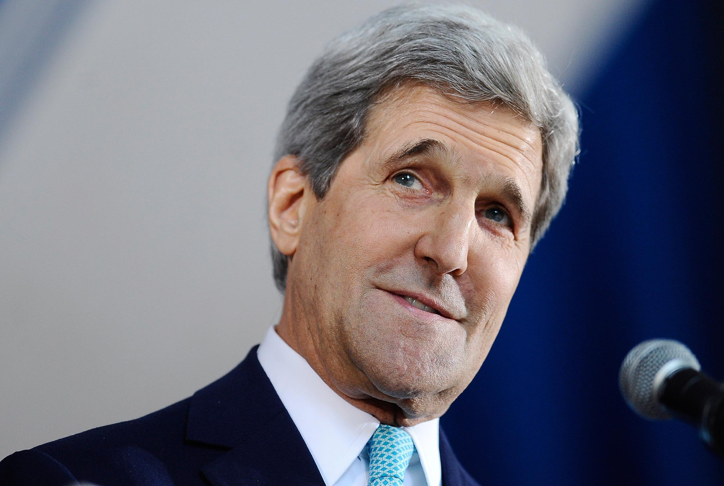 ABD'den Suriye'de 'kara harekatı' tehdidi