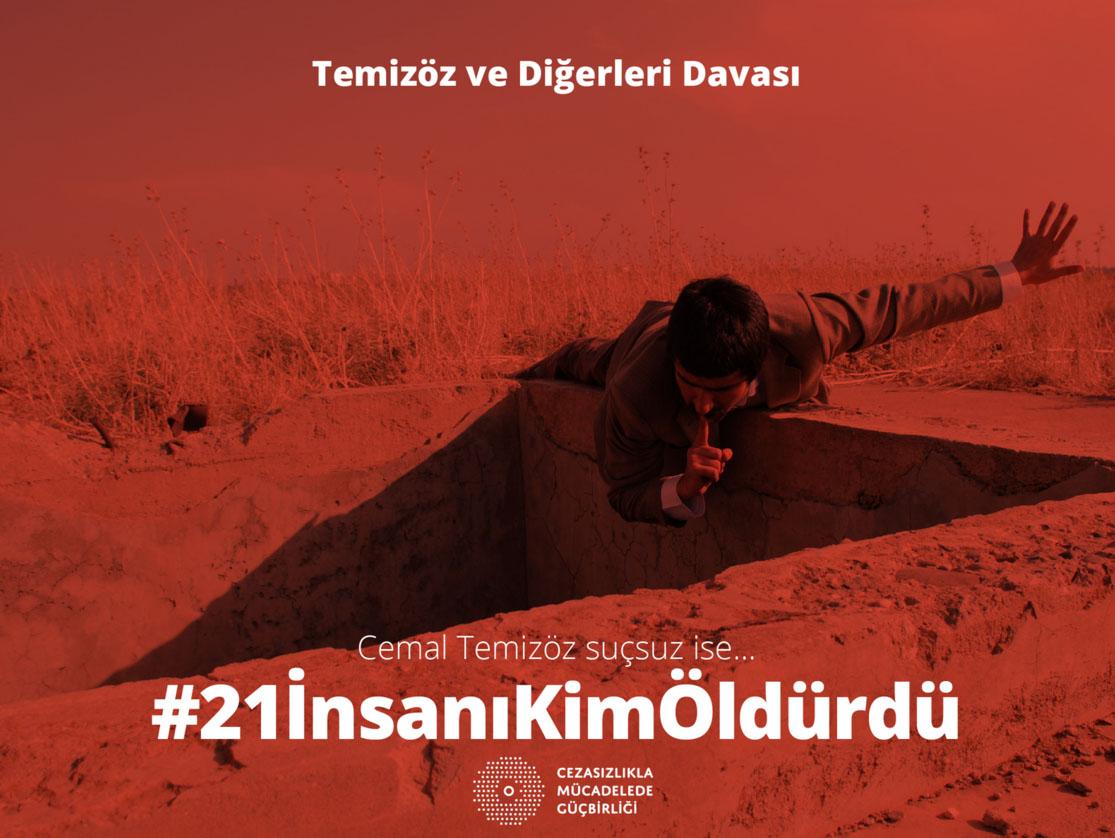 AKP 'beyaz toroslar'ı korumaya devam ediyor