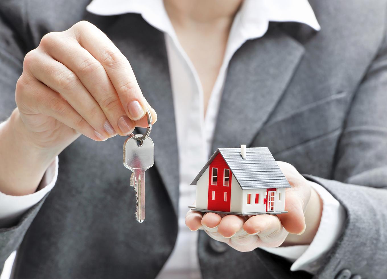 Tüketici kredilerinde yeni düzenlemeler