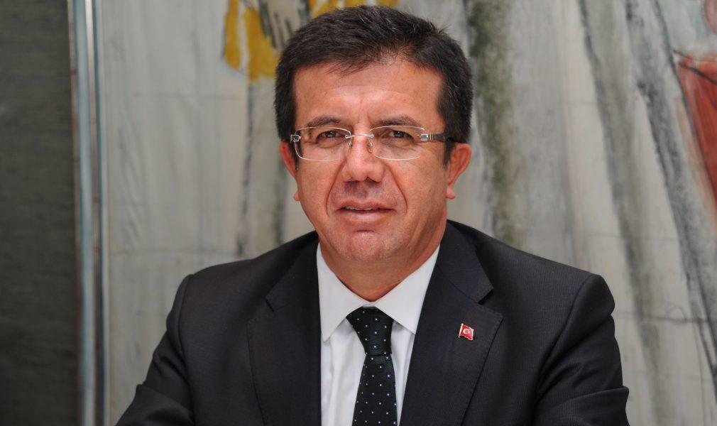 Ekonomi Bakanı'ndan patronlara müjde