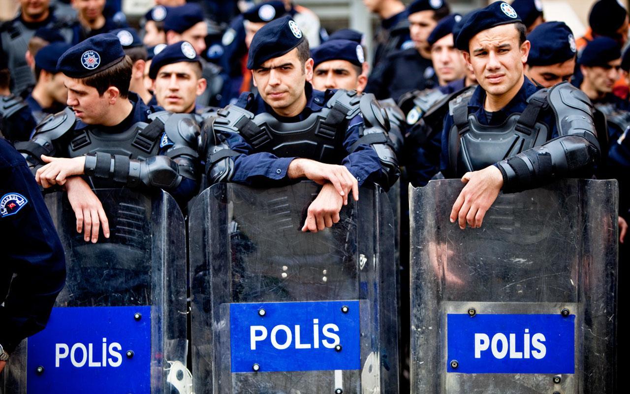 AKP sürekli OHAL'i getiriyor: İşte yeni paketten ayrıntılar...