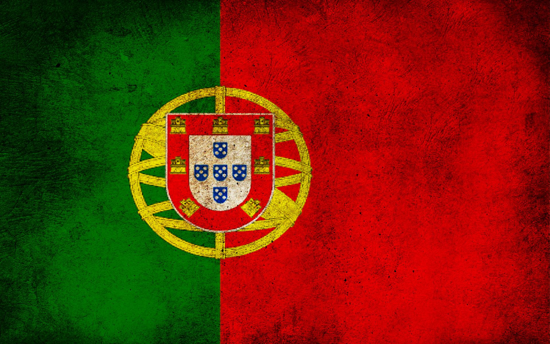 Portekiz'de yeni hükümet