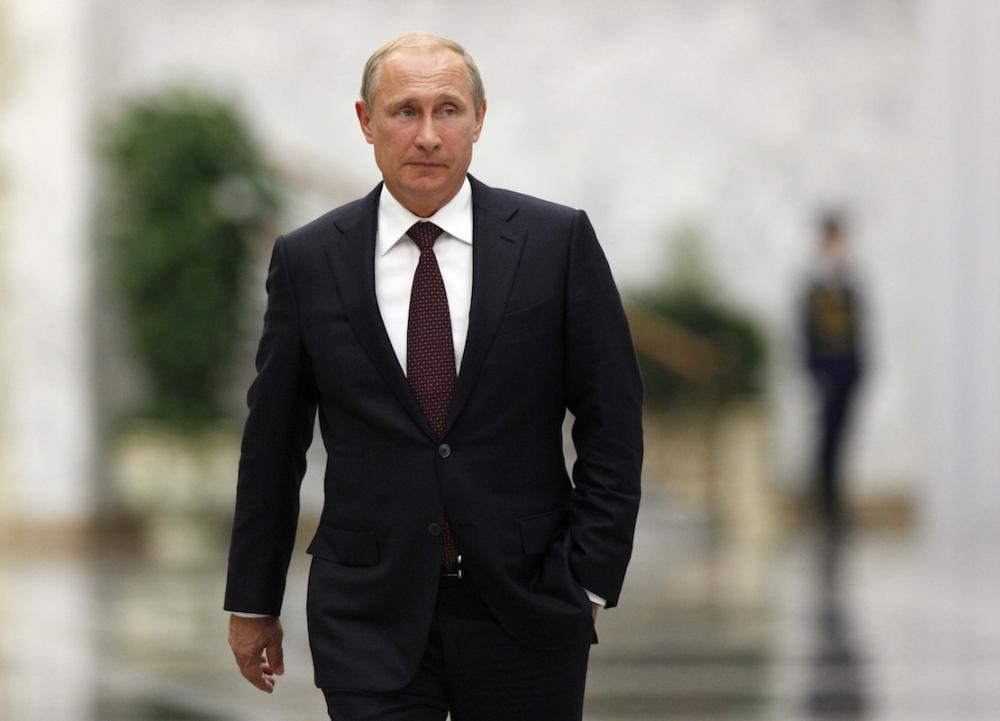Türkiye, Rusya'ya misilleme yapacakmış