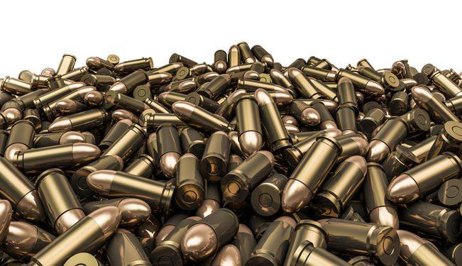 uluslarası silah üreticileri_gazete manifesto