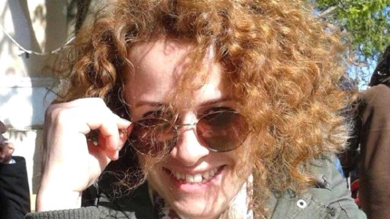 Amasya Üniversitesi'nde skandal gözaltı