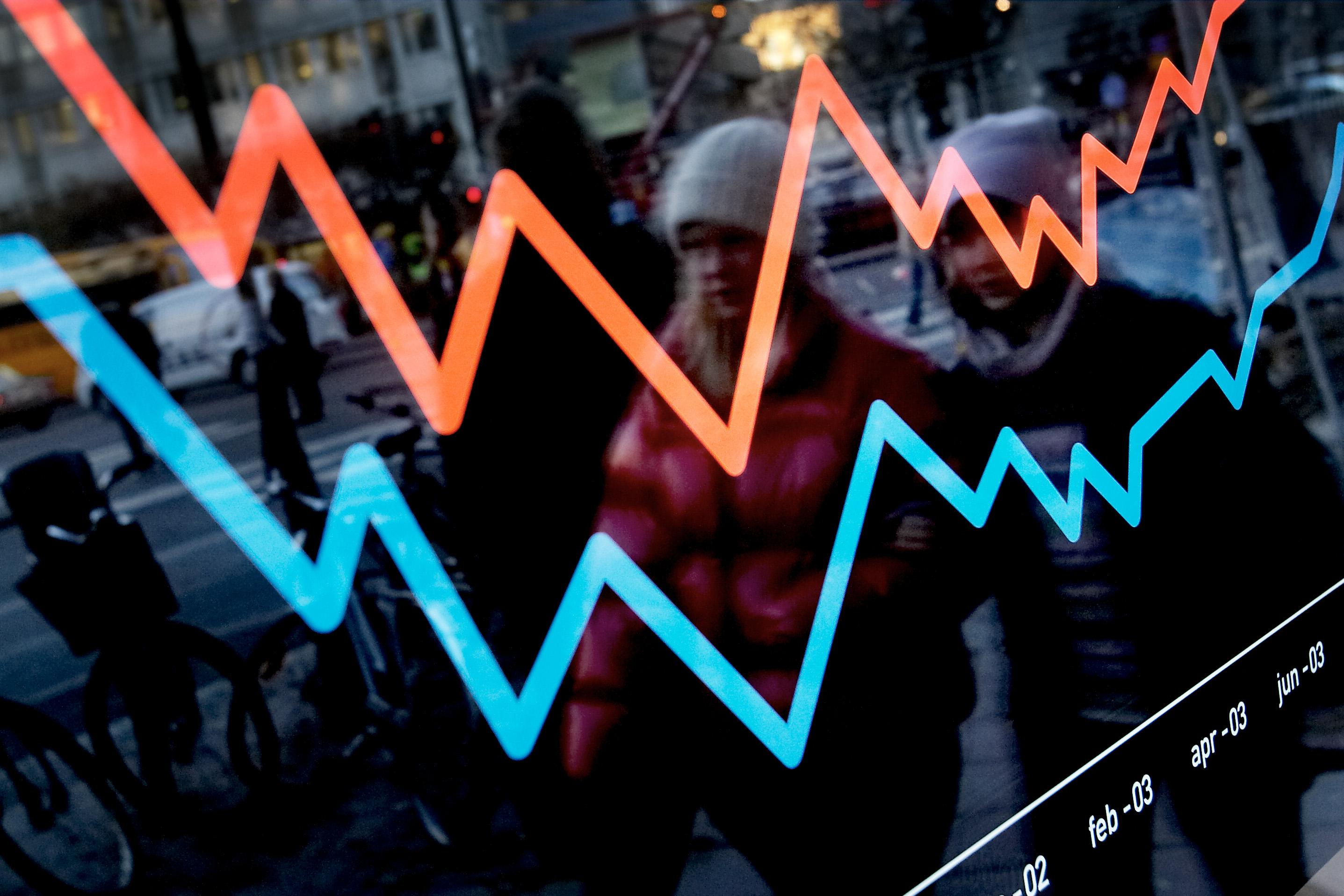 Yabancı yatırımcının korkusu: Şirket el koymaları