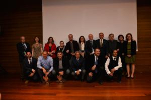 Halit-Çelenk-Hukuk-Ödülleri-11