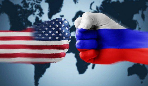 Rusya'dan art arda iki ABD açıklaması